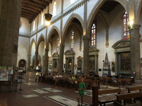2016-08-22 Florence church 11