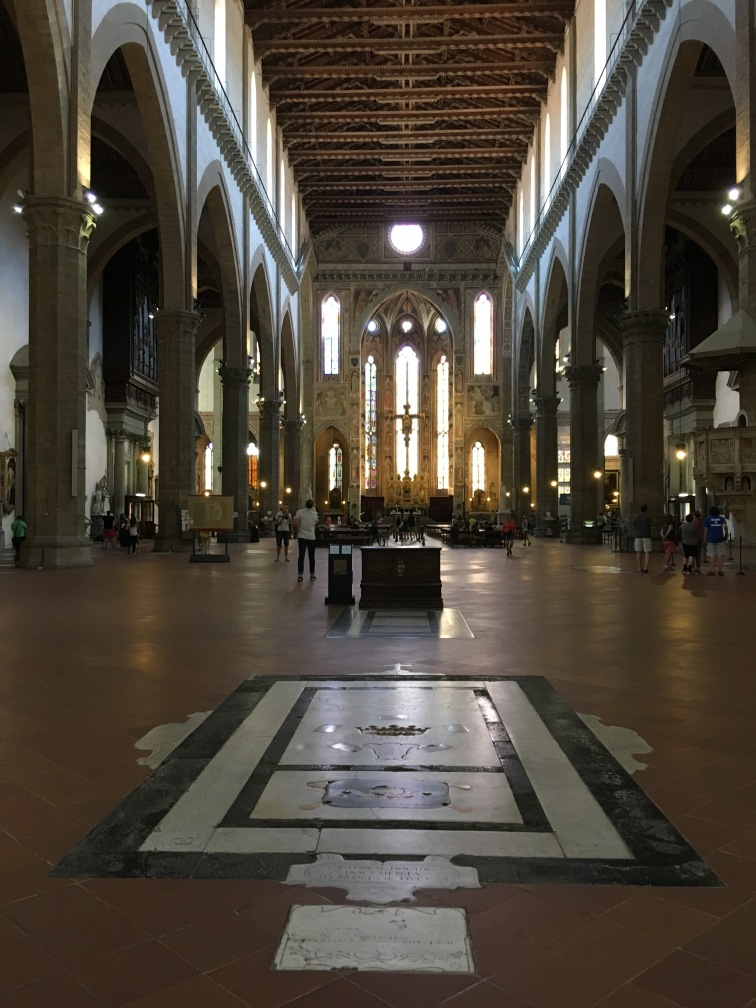 2016-08-22 Florence church 14