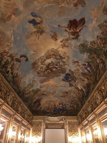 2016-08-22 Florence Medici 1st Palace 12