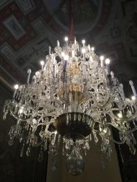2016-08-22 Florence Medici 1st Palace 9