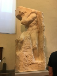 2016-08-23 Florence Academia 5