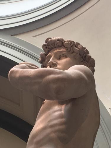 2016-08-23 Florence Academia David 5