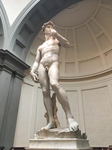 2016-08-23 Florence Academia David 8
