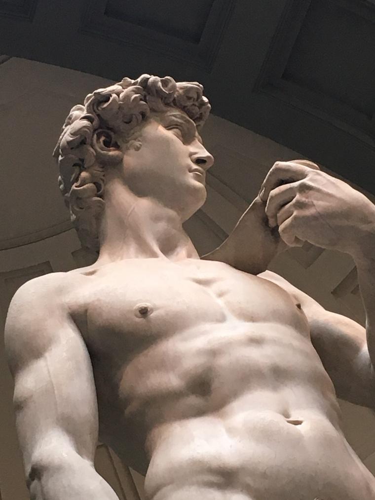2016-08-23 Florence Academia David 9