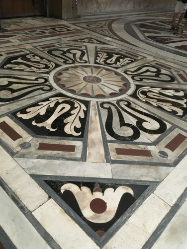 2016-08-23 Florence Duomo 9