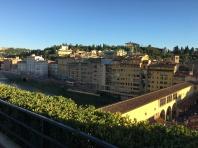 2016-08-24 Florence La Terrazza rooftop bar 4