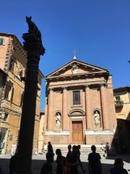2016-08-24 Siena 15