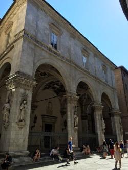 2016-08-24 Siena 16