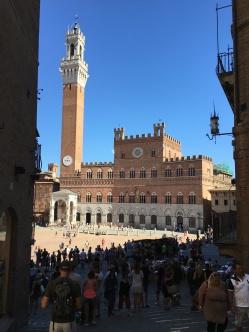 2016-08-24 Siena 18