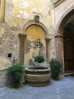 2016-08-24 Siena 19