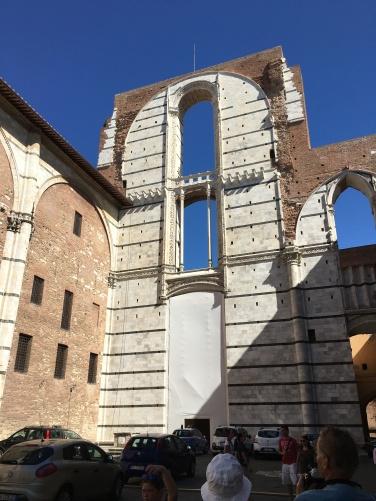 2016-08-24 Siena 27