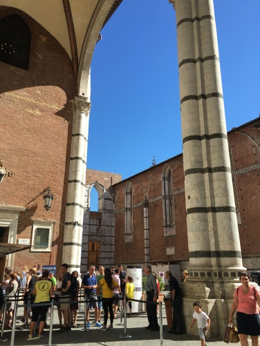 2016-08-24 Siena 28