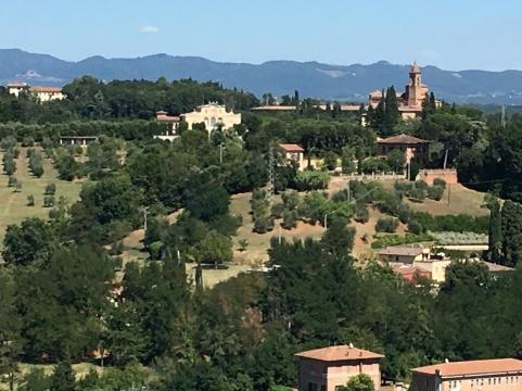 2016-08-24 Siena 3