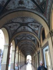 2016-08-25 Bologna 20