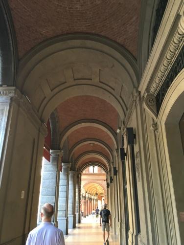 2016-08-25 Bologna 22