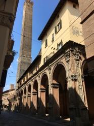 2016-08-25 Bologna 6