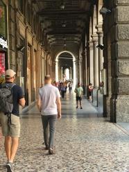 2016-08-25 Bologna 7
