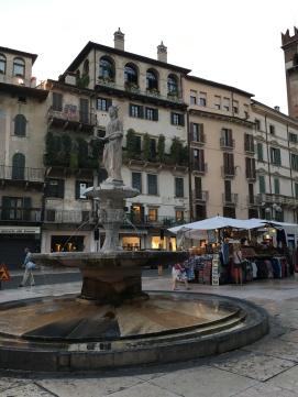 2016-08-25 Verona 42
