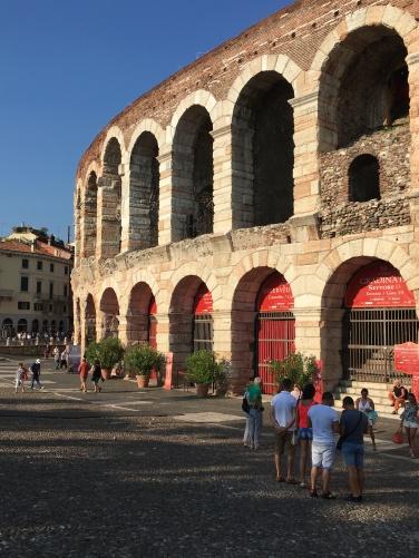 2016-08-25 Verona 7