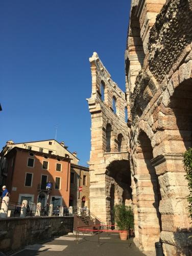 2016-08-25 Verona 8