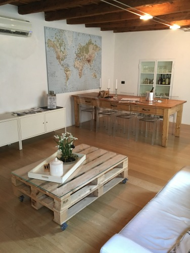 2016-08-26 Lake Como airbnb 2