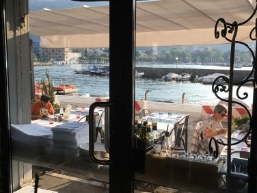 2016-08-26 Lake Como Lago 5