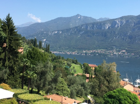 2016-08-28 Lake Como Bellagio 16