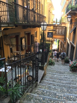 2016-08-28 Lake Como Bellagio 29