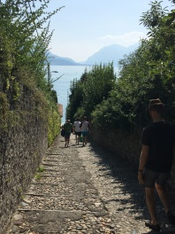 2016-08-28 Lake Como Bellagio 6