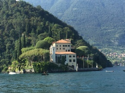 2016-08-28 Lake Como boat ride 18
