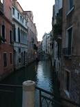 2016-08-29 Venice 32