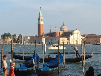 2016-08-29 Venice 8