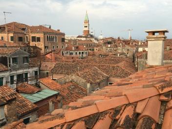 2016-08-29 Venice Airbnb 5