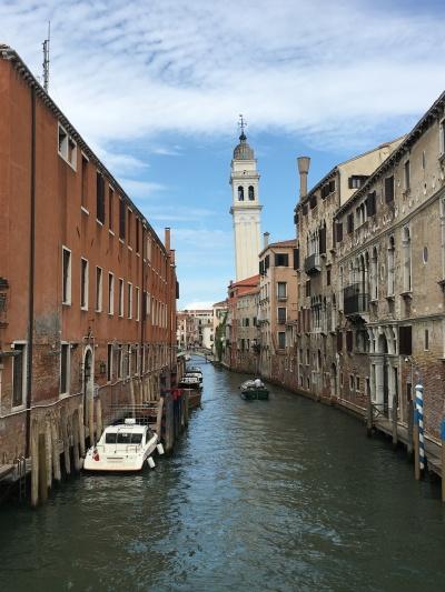 2016-08-30 Venice 40