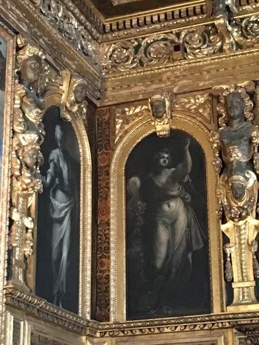 2016-08-30 Venice Doge Tour 31