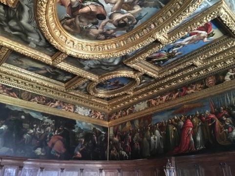 2016-08-30 Venice Doge Tour 41