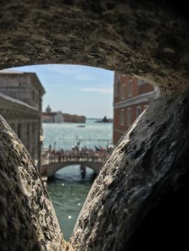 2016-08-30 Venice Doge Tour 57