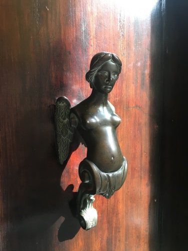 2016-08-30 Venice door knobs 2
