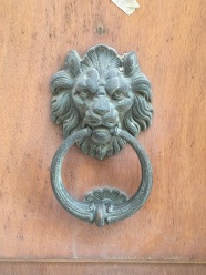 2016-08-30 Venice door knobs 3