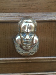 2016-08-30 Venice door knobs 4