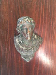 2016-08-30 Venice door knobs 7