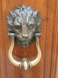 2016-08-30 Venice door knobs 8