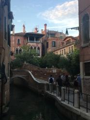 2016-08-30 Venice Hidden Venice Tour 12
