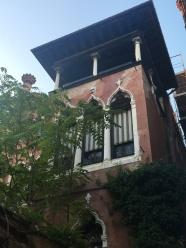 2016-08-30 Venice Hidden Venice Tour 15