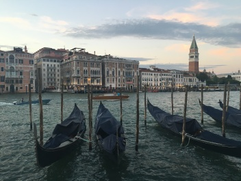 2016-08-30 Venice Hidden Venice Tour 26