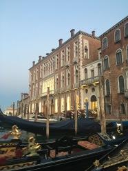 2016-08-30 Venice Hidden Venice Tour 34
