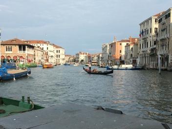 2016-08-30 Venice San Marco Tour 3