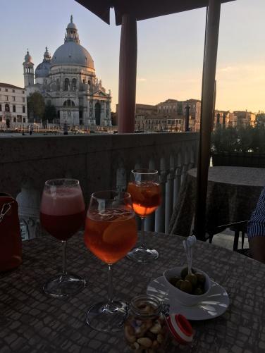 2016-08-31 Venice 41