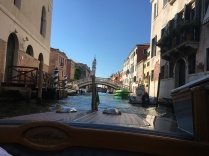 2016-09-01 Venice heading home 2
