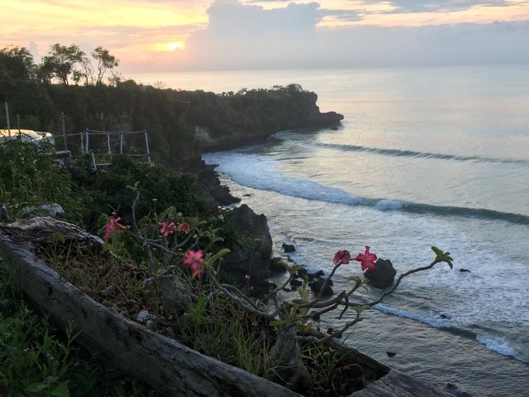 2017-03-17 Bali La Joya 12